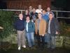 SCW Vereinsvorstand 28.11.2009